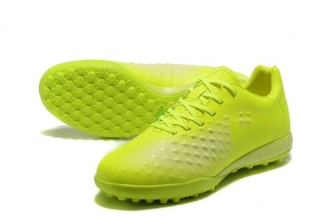 Nike Magista Onda II TF Green