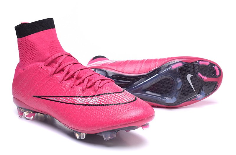 detailed pictures b6396 99bfd ... france chuteira nike mercurial vapor superfly 3 fg campo importado  1f643 4c9ee