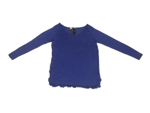 Maureene Dinar Momentos Sweater