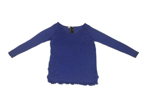 Maureene Dinar Moments Sweater - buy online