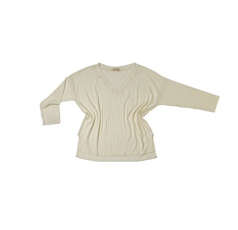 Maureene Dinar Sweaters on internet