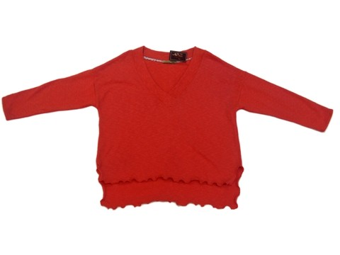 Maureene Dinar Momentos Sweater en internet