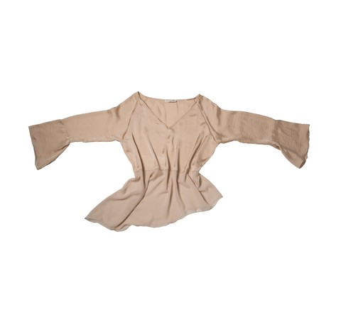 Maureene Dinar Blouse on internet
