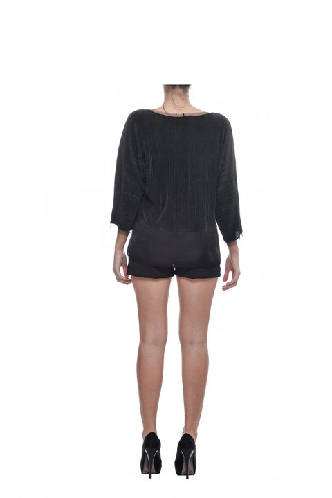 Maureene Dinar Passion - Blouse - buy online