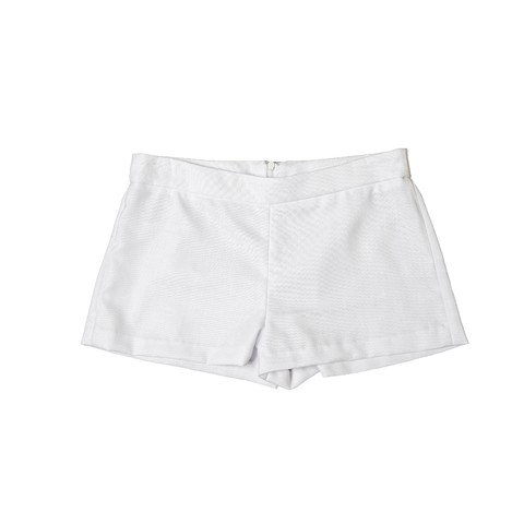 Maureene Dinar Short