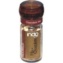 Molinillo Mix de Chocolate Delicatessen