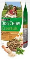 DOG CHOW ESSENTIAL X 7.8 KG ADULTO