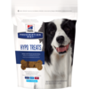 Galletas Hypo-treats HILL'S  340 grms - comprar online