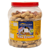 Galletas  VITA CRUNCH integral, BOMBONERA x 1000 grms