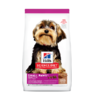 HILL'S  SMALL PAWS ADULT L&R ( LAMB & RICE)X 15.5 LB , (cordero y arroz ) - comprar online