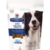 HYPO TREATS CANINE  340 gr - HILL'S