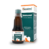 IMMUNOL - HIMALAYA , Frasco 100 ml