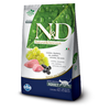 Concentrado N&D Natural & Delicious 1.5 Kilos