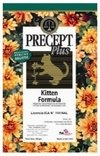 Concentrado PRECEPT PLUS KITTEN x 3 Kg