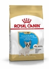 ROYAL CANIN Bulldog Francés Puppy 1.3 kg