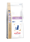 ROYAL CANIN CALM  CAT , 2 KG