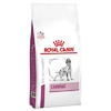 Royal Canin Cardiac Dog Food - 2 Kilos
