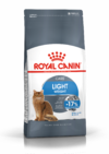 ROYAL CANIN FELINE WEIGHT CARE 2 kg