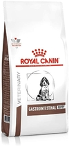ROYAL CANIN Gastrointestinal Puppy dog  2.5  kilos