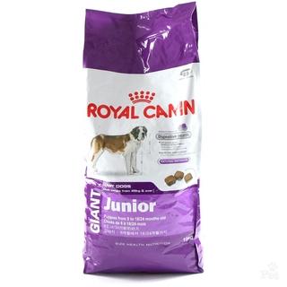 royal canin medium adult kg alimento animal. Black Bedroom Furniture Sets. Home Design Ideas