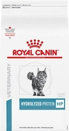 ROYAL CANIN HYDROLIZED PROTEIN  CAT 3.5 KG