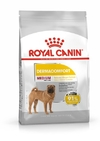 ROYAL CANIN MEDIUM DERMA x 3 kilos - comprar online