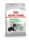 ROYAL CANIN MEDIUM DIGESTIVE CARE x 3 kilos