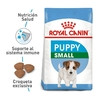 ROYAL CANIN MINI  x  2 Kg