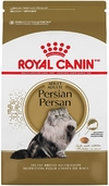 ROYAL CANIN PERSIAN ADULT X 2 KILOS