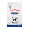 ROYAL CANIN RENAL Canine Renal Support 8 kilos
