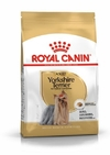 ROYAL CANIN YORKSHIRE TERRIER ADULT X 1.14KG - comprar online