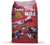 TASTE OF THE WILD SOUTHWEST CANYON X 14 KILOS