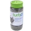 CATNIP Premium Dispensador 2 OZ - TURBO