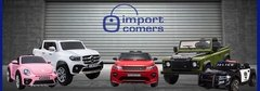 Carrusel Importcomers
