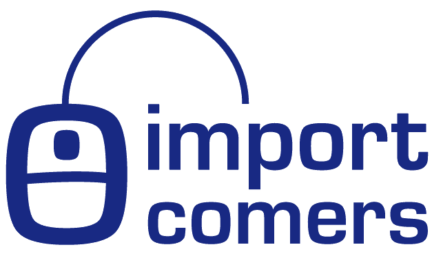Importcomers