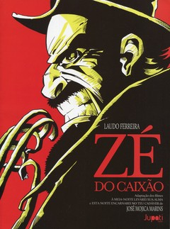 HQ Coffin Joe