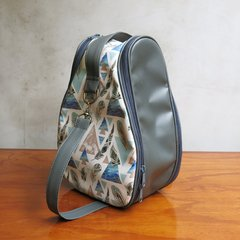 Bolso One Bag Croma
