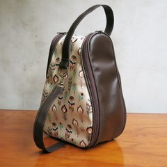 Bolso One Bag Croma - comprar online