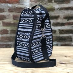 Bolso One Bag Inca