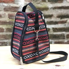 Bolso One Bag Inca - comprar online