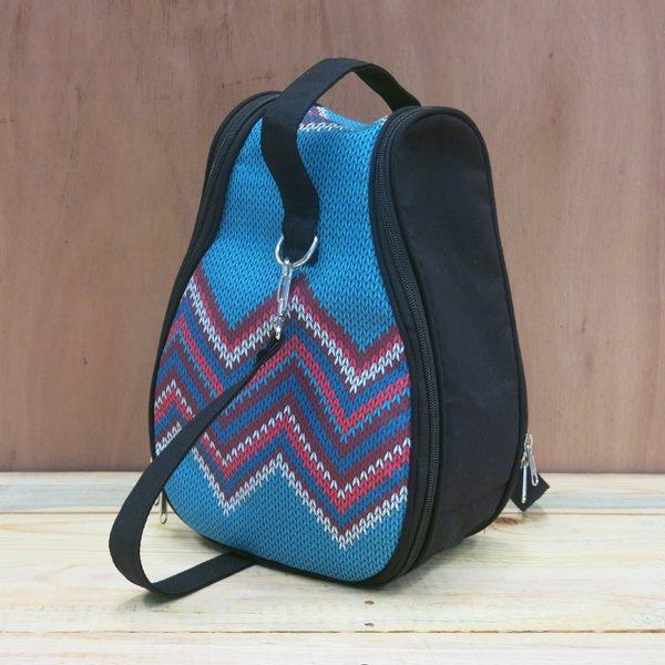 0f734fa55 Bolso One Bag Sublimado - Comprar en BangArt