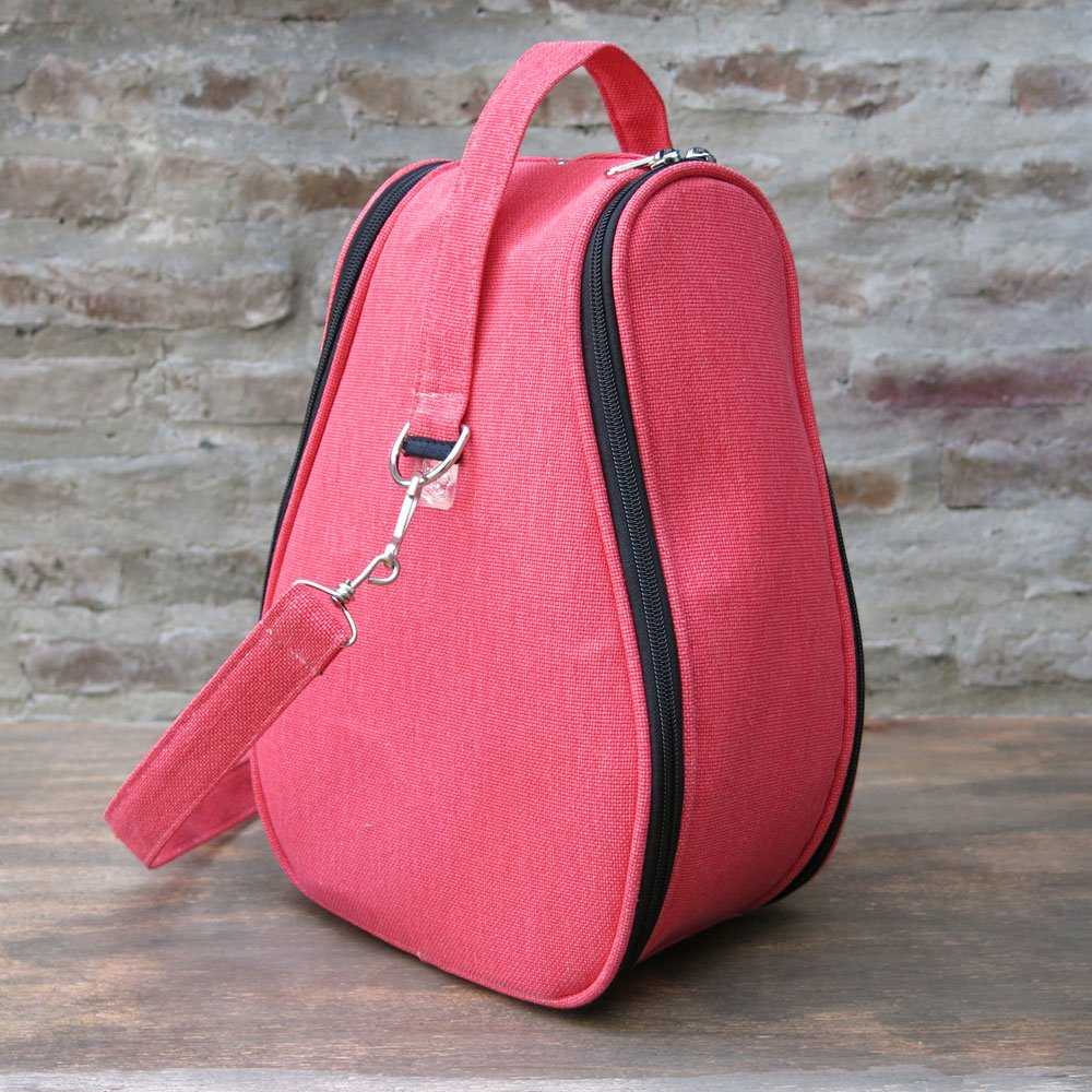 fa11b55bb Bolso One Bag Panamá - Comprar en BangArt