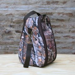 One Bag Camuflado en internet