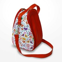 Bolso One Bag Croma - BangArt
