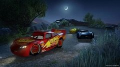 Cars 3 Ps4 Fisico Sellado Original en internet