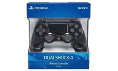 Joystick Playstation 4 Ps4 SONY Original Dualshock - SHOPPINGAME