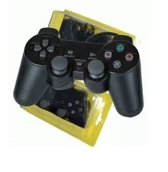 Joystick Ps2 SONY Playstation 2 Dualshock en internet