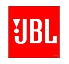 Parlante JBL FLIP 4 Portatil 100% Original Bluetooth iPhone Micro Usb - comprar online