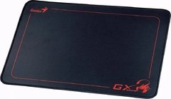 Mouse Pad Gamer GENIUS Gx Speed P100 Gaming - comprar online