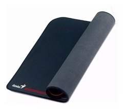 Mouse Pad Gamer GENIUS Gx Speed P100 Gaming en internet